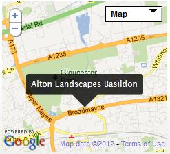 alton-google-map