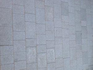 block-paving-basildon