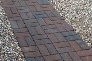 block-paving-basildon