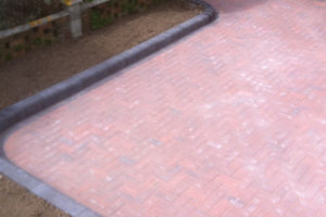 block-paving-essex