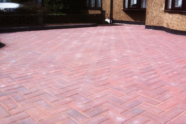 block-paving-essex1