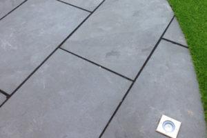 essex-patio-slabbing