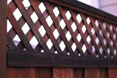 fencing-basildon