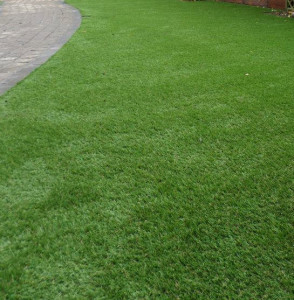 Alton Artificial grass essex