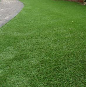 Alton Artificial grass essex