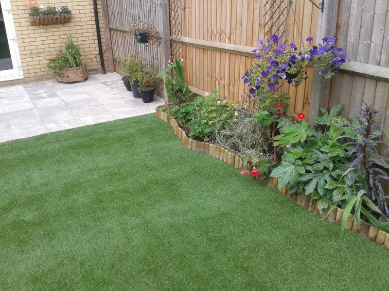 Gorgeous Essex Astro Turf  Artificial Grass  Alton Landscapes Basildon With Magnificent Artificial Grass Essex With Cool Prefab Garden House Also Garden Wooden Table And Chairs In Addition Covent Garden Cheap Eats And Steve Bradley Gardening As Well As Winter Garden Blackpool Additionally Organic Gardening Magazine From Altonlandscapescouk With   Magnificent Essex Astro Turf  Artificial Grass  Alton Landscapes Basildon With Cool Artificial Grass Essex And Gorgeous Prefab Garden House Also Garden Wooden Table And Chairs In Addition Covent Garden Cheap Eats From Altonlandscapescouk