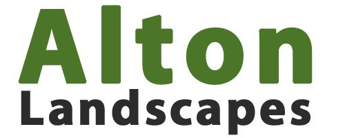 alton-landscapes-basildon