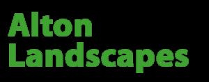 alton-logo2016