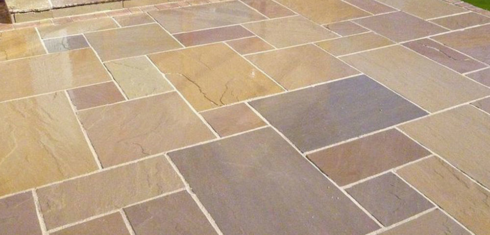 indian-sandstone