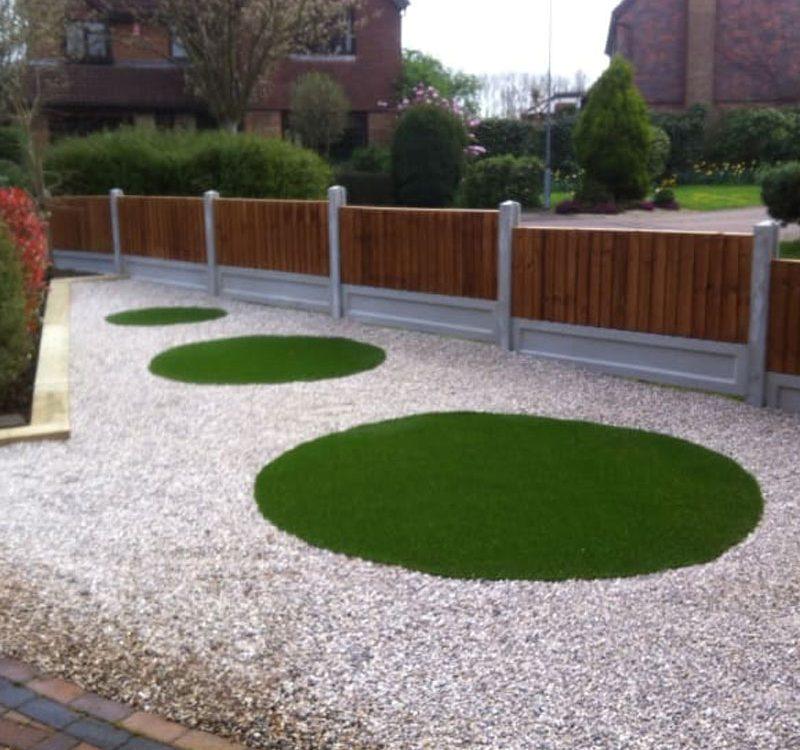 artificial-grass-cicles