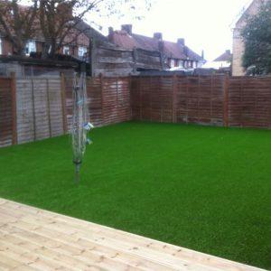 artificial-lawn-basildon