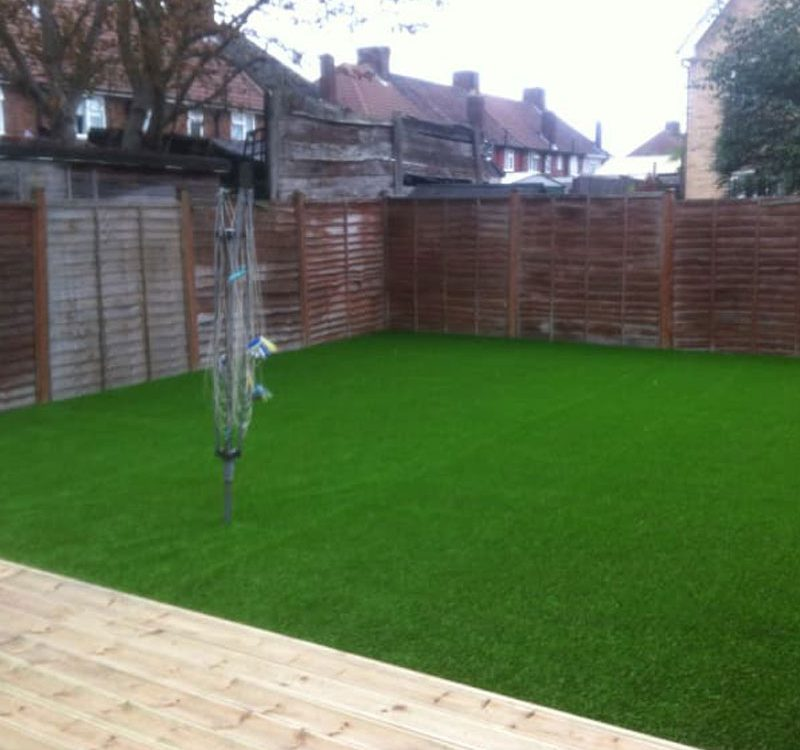 artificial-lawn-basildon