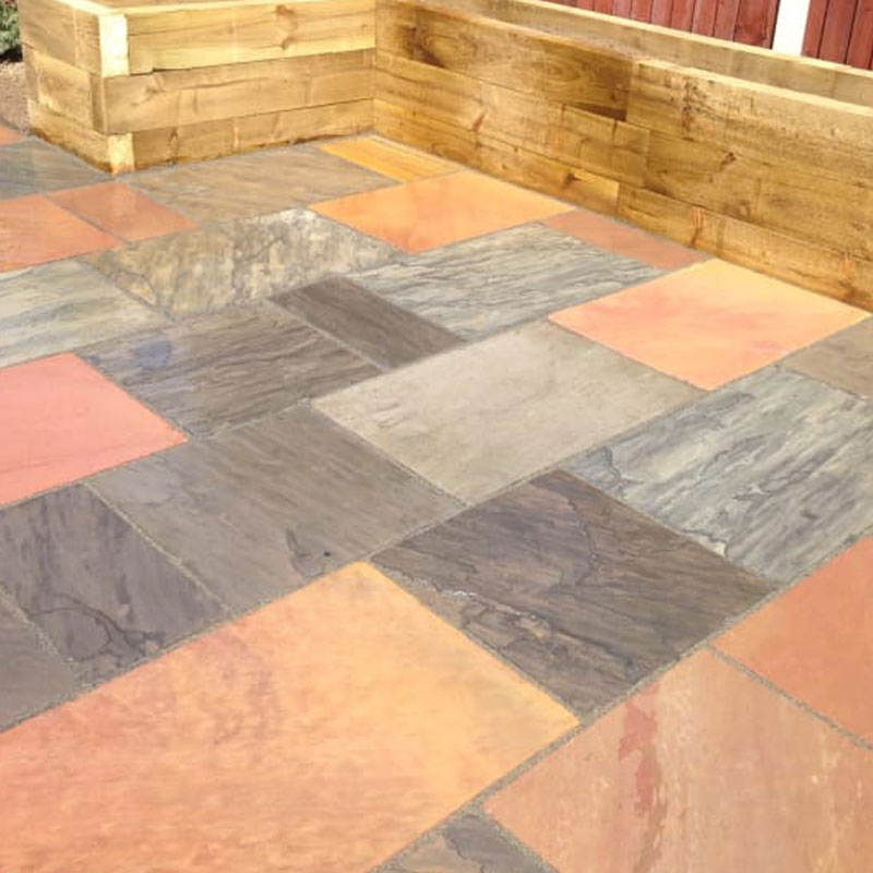 indian-sandstone-patio